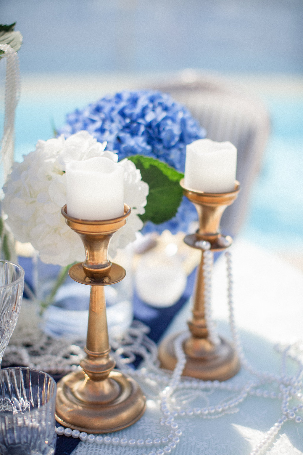 Weddings Goods Something Old New Borrowed Blue Santorini Wedding Planner