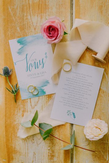writing-your-own-wedding-vows (1)