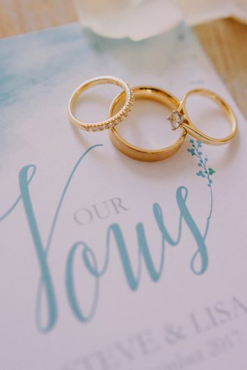 writing-your-own-wedding-vows (2)