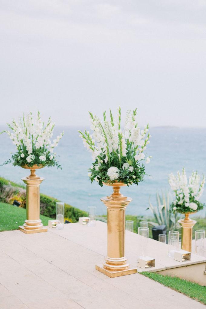 Wedding Planner Athens Riviera (1)