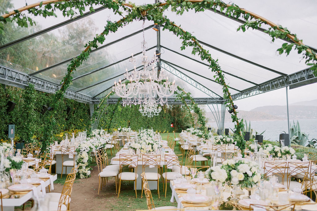 Wedding Planner Athens Riviera (10)