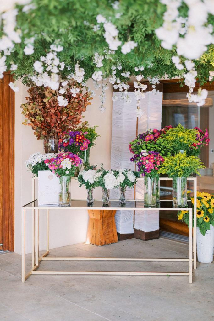 Wedding Planner Athens Riviera (11)