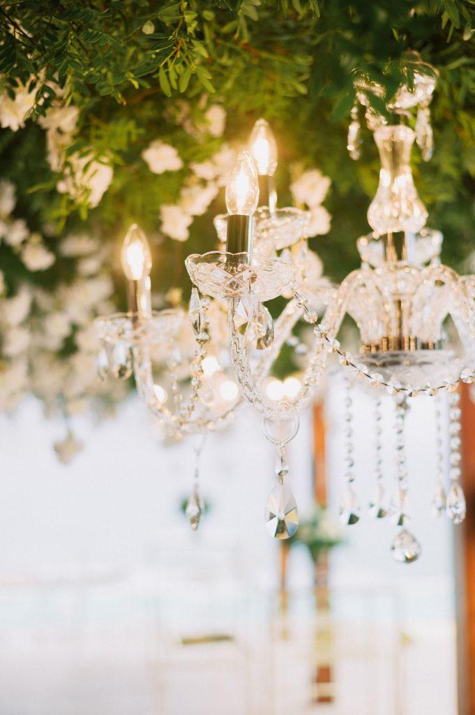 Wedding Planner Athens Riviera (13)