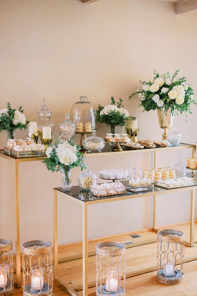 Wedding Planner Athens Riviera (17)