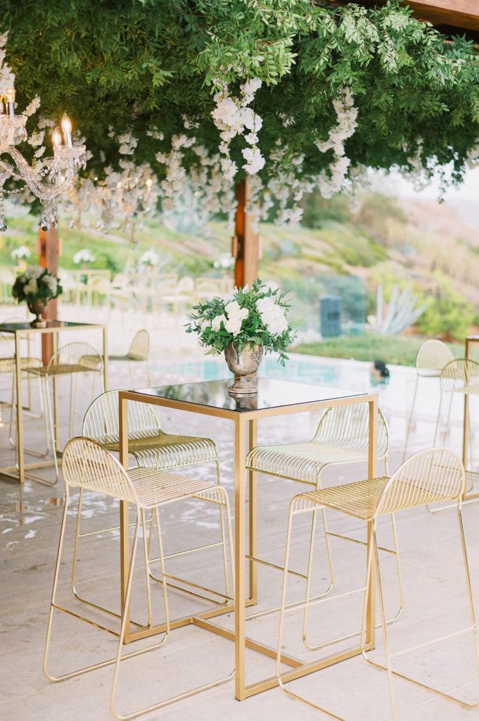 Wedding Planner Athens Riviera (19)