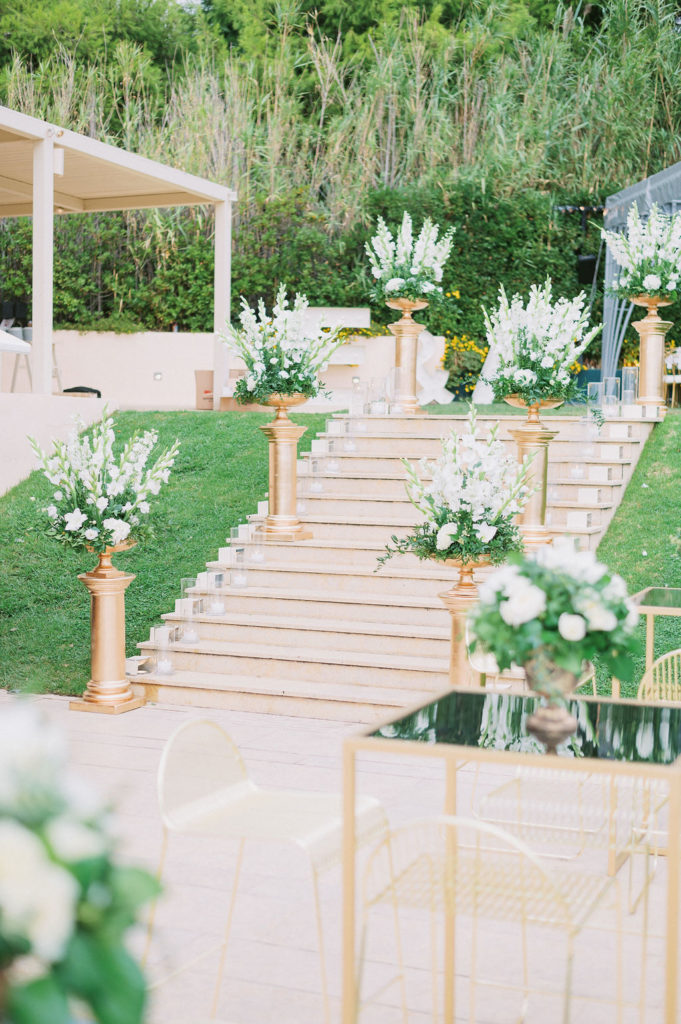 Wedding Planner Athens Riviera (2)