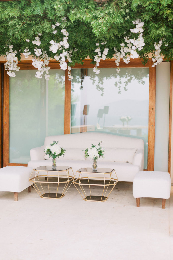 Wedding Planner Athens Riviera (20)