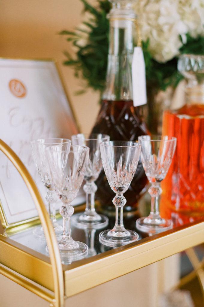 Wedding Planner Athens Riviera (21)