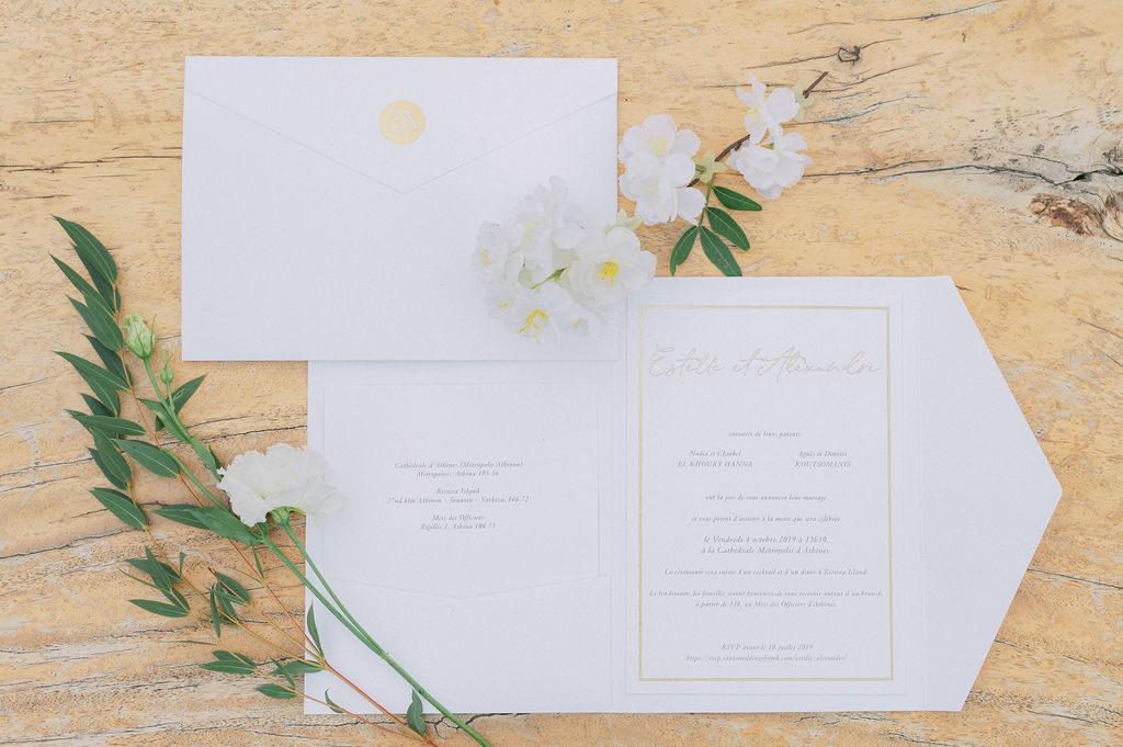 Wedding Planner Athens Riviera (22)