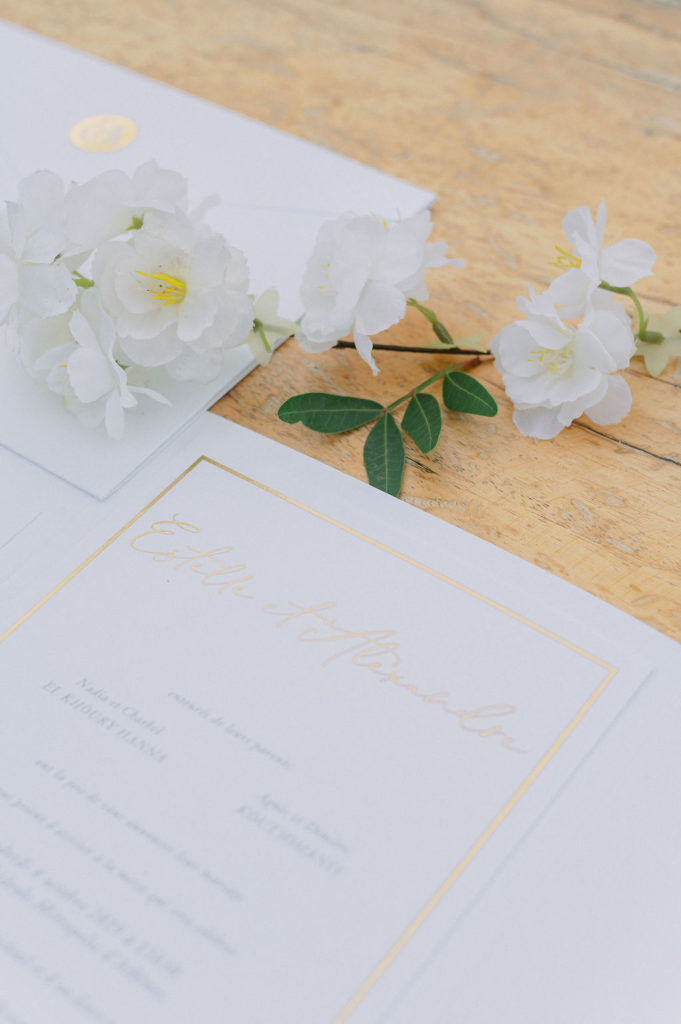 Wedding Planner Athens Riviera (23)