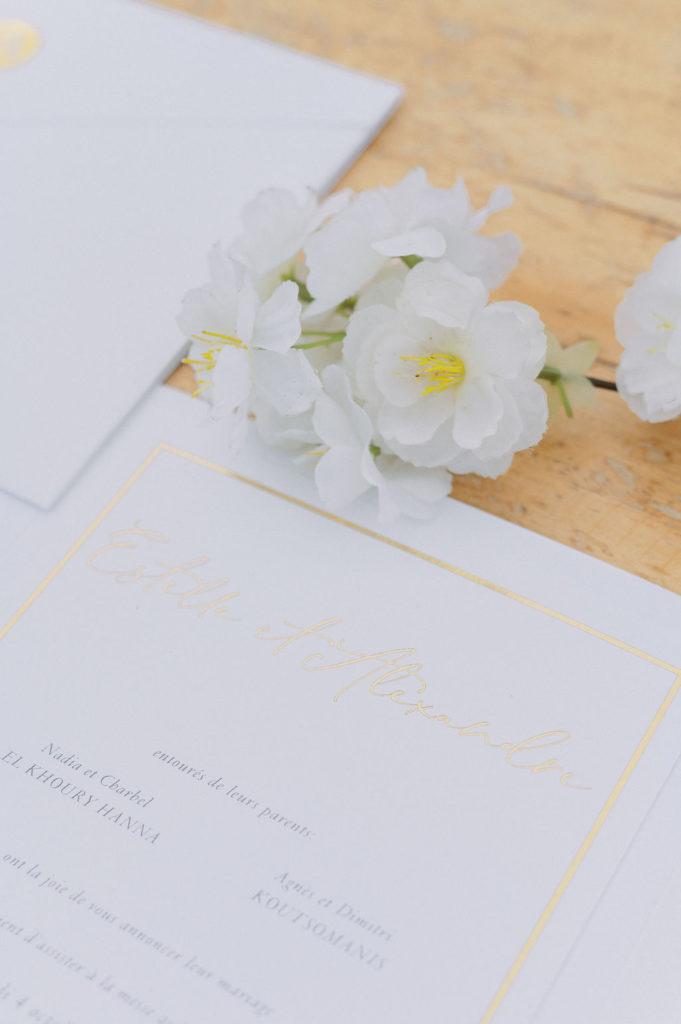 Wedding Planner Athens Riviera (24)