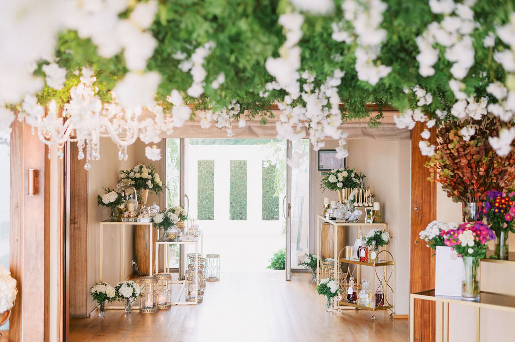 Wedding Planner Athens Riviera (25)