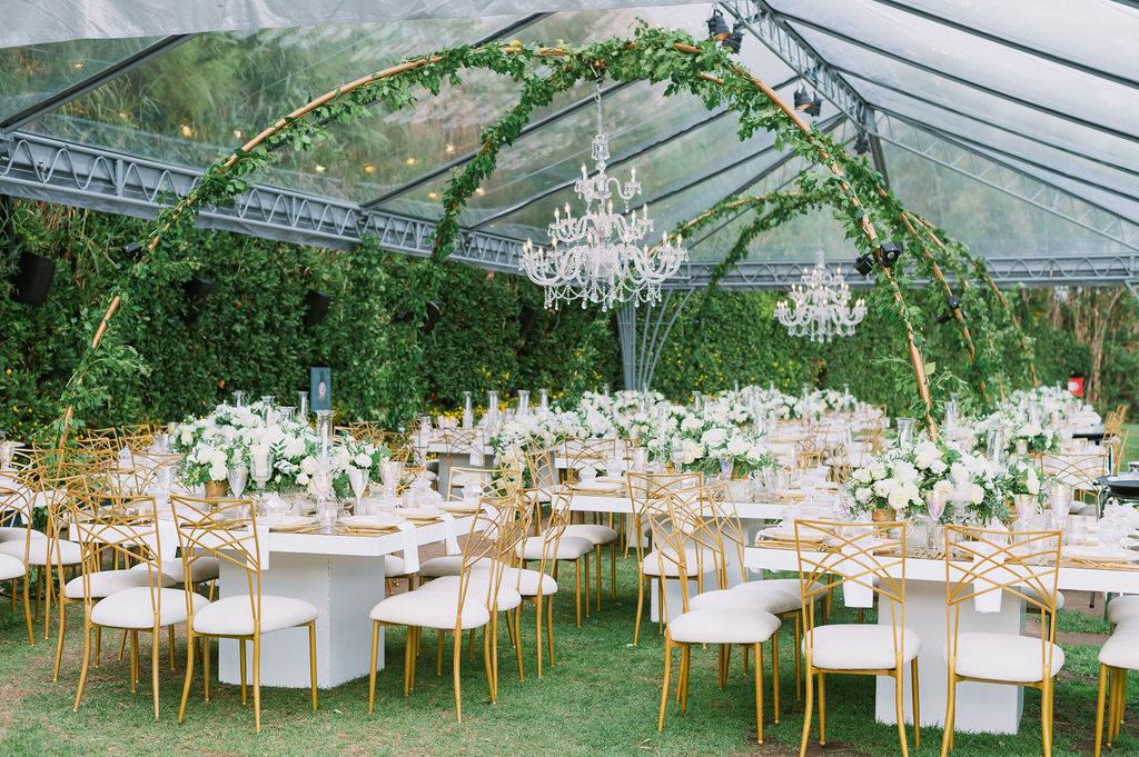 Wedding Planner Athens Riviera (27)
