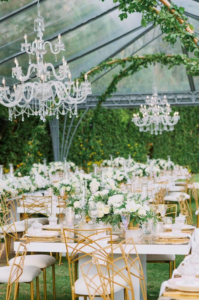 Wedding Planner Athens Riviera (28)