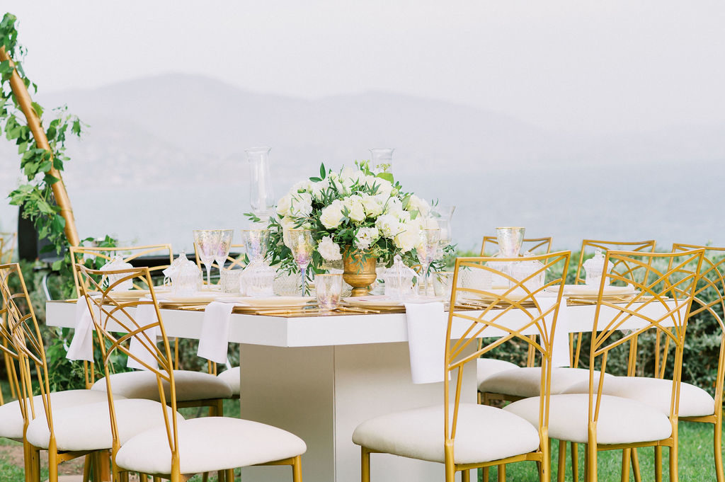 Wedding Planner Athens Riviera (29)