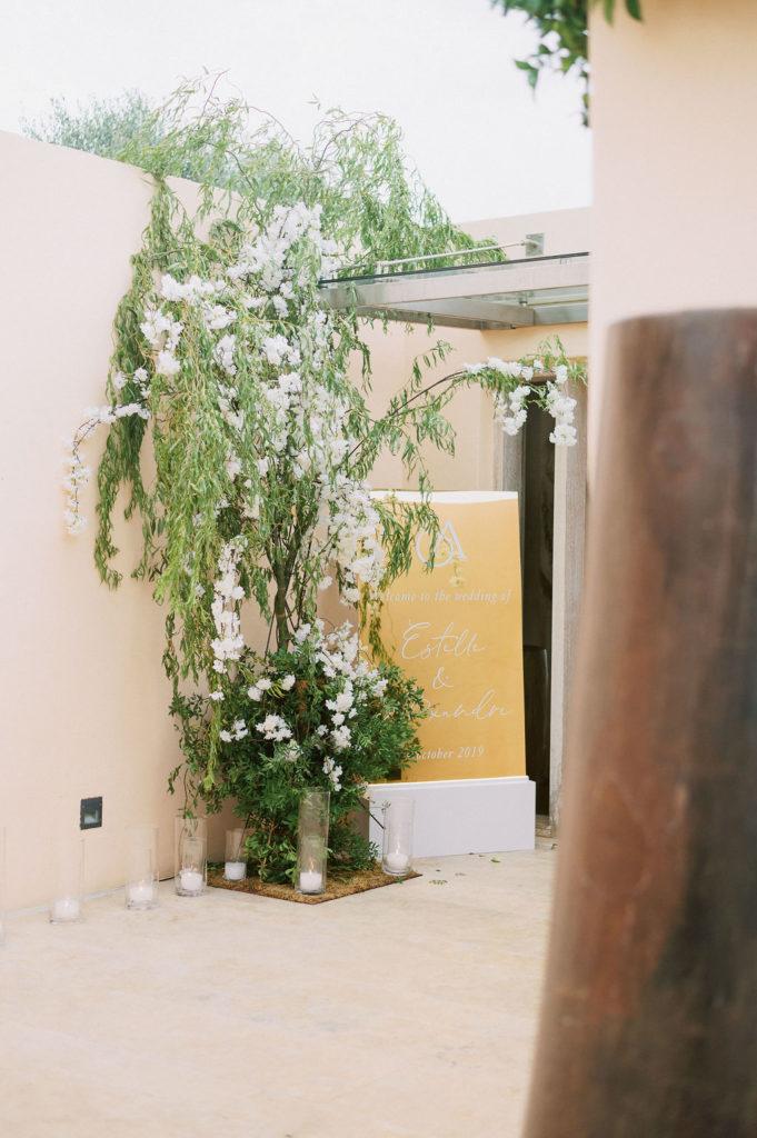 Wedding Planner Athens Riviera (3)