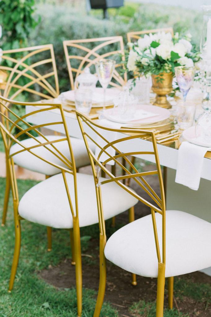 Wedding Planner Athens Riviera (30)