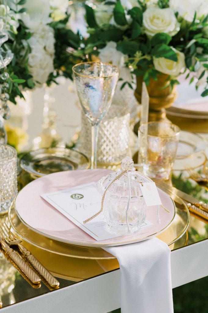 Wedding Planner Athens Riviera (31)