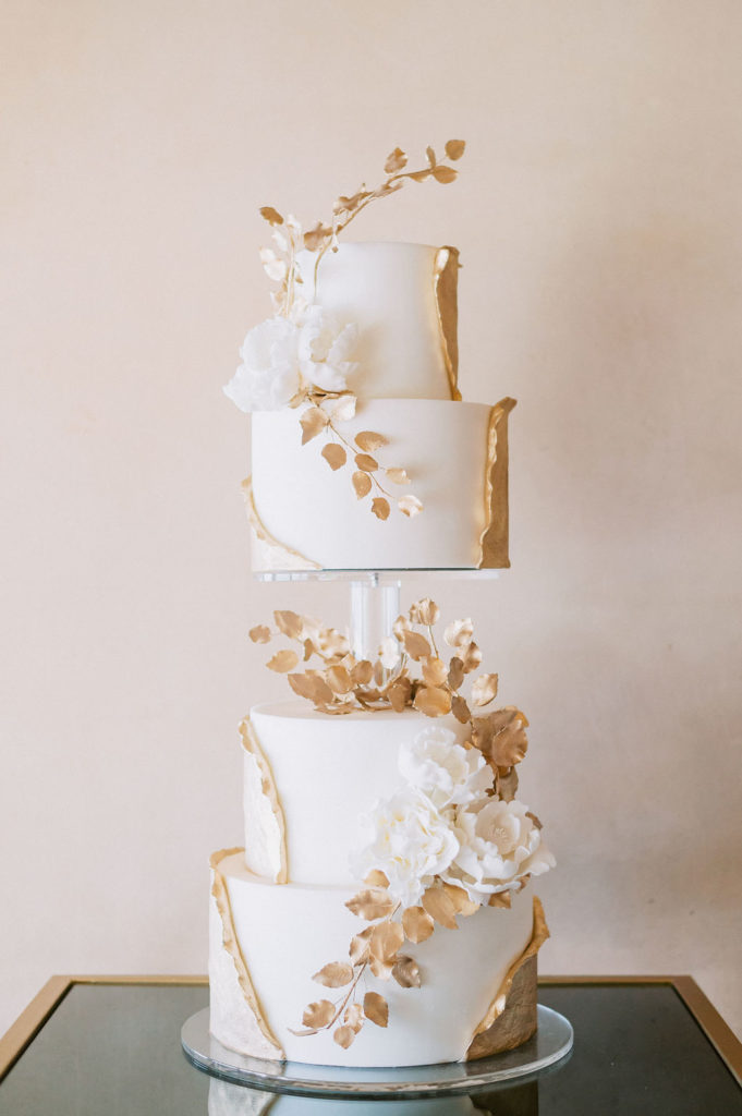 Wedding Planner Athens Riviera (32)