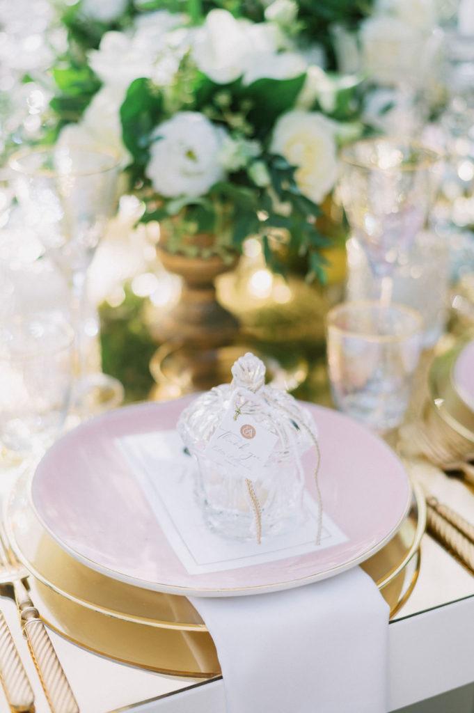 Wedding Planner Athens Riviera (34)