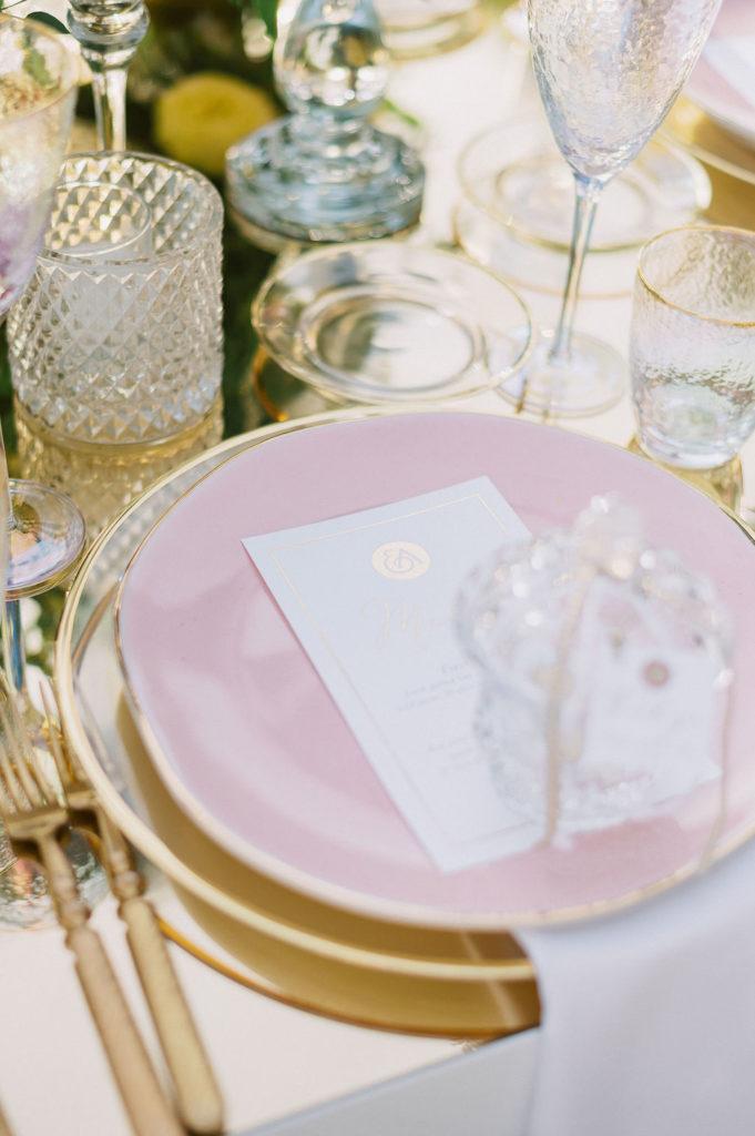Wedding Planner Athens Riviera (35)