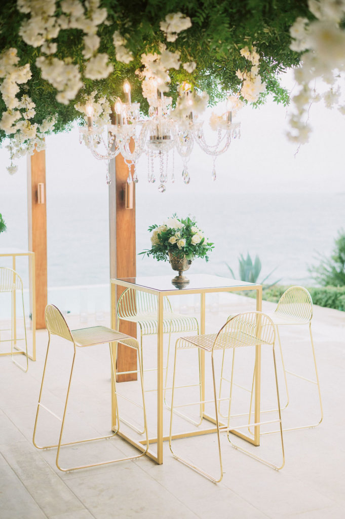 Wedding Planner Athens Riviera (4)