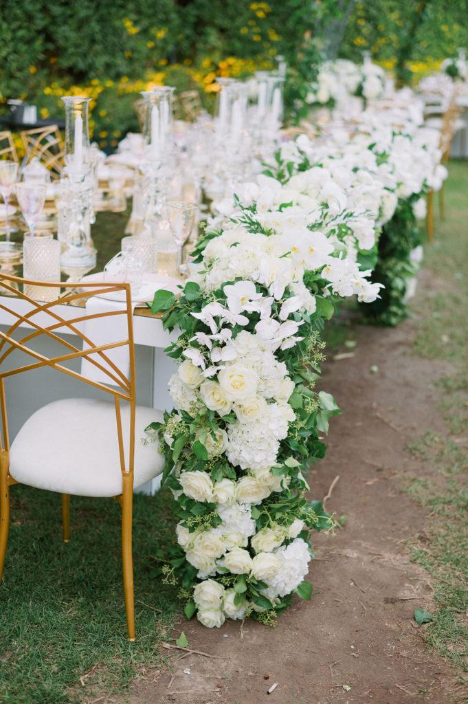 Wedding Planner Athens Riviera (6)