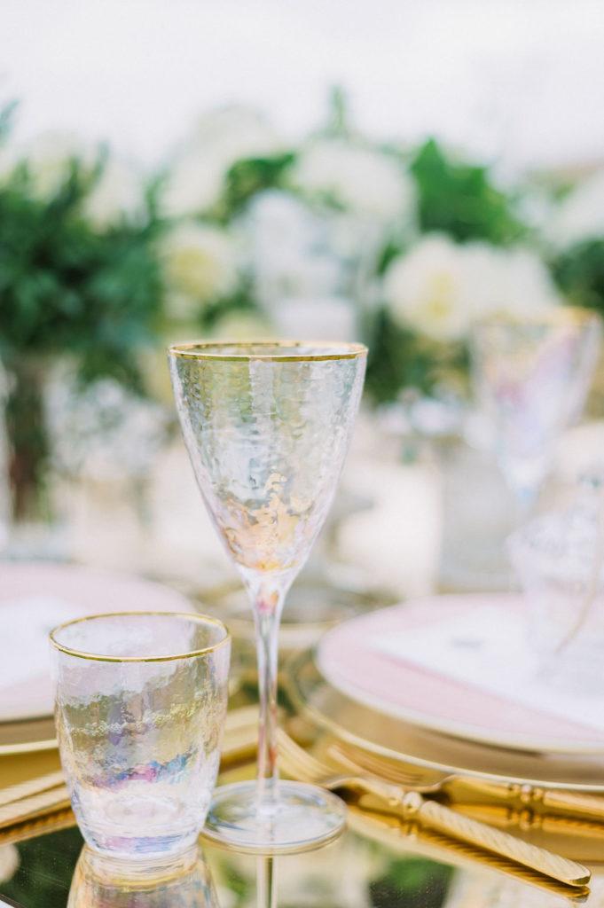 Wedding Planner Athens Riviera (8)
