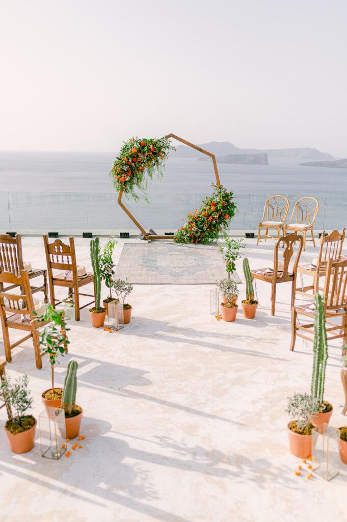 Santorini Wedding 6 010621 Km